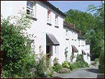 Click here to visit West Wales Cottages