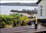 Click here for Holiday Cottages in New Quay